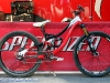 2011_specialized_sx_berrecloth5