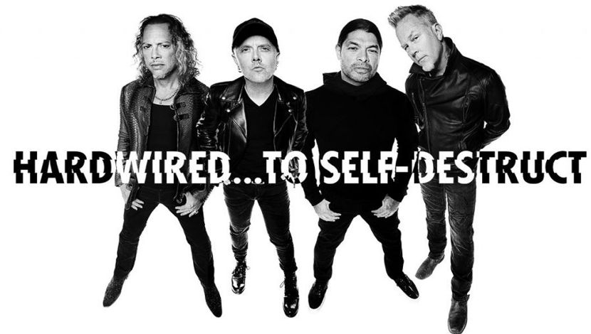 metallica-hardwired-2016